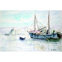 bateaux 6