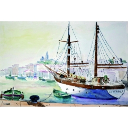 bateaux 8